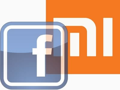 Facebook е искал да инвестира в Xiaomi, но предложението е отхвърлено