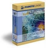 XoftSpy 4.22.196