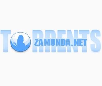 Кой кой е в Zamunda драмата
