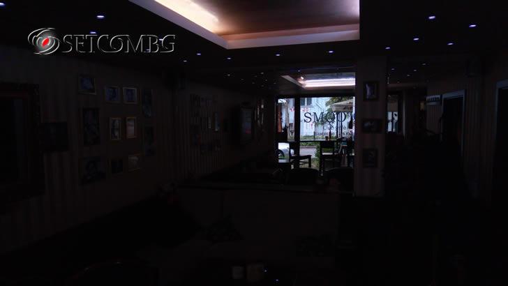 Bluboo S1 camera shot 21
