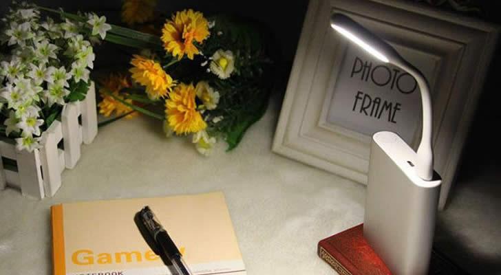 Xiaomi LED Lamp