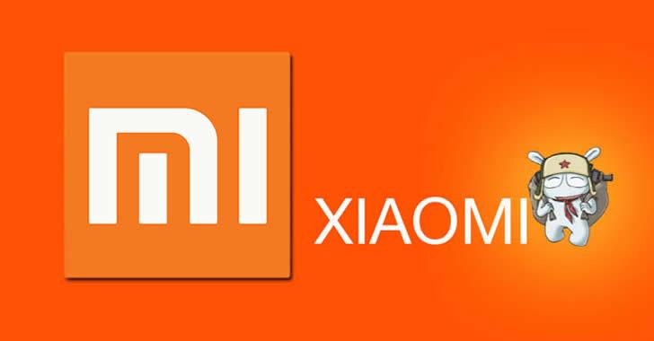 Xiaomi аксесоари - гениални, качествени и евтини подаръци