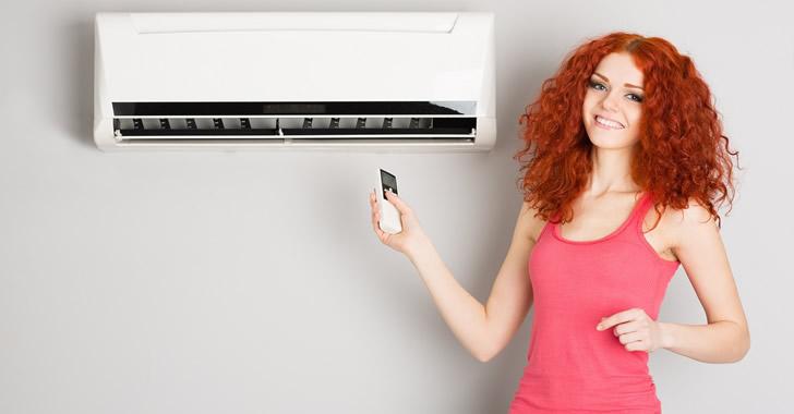 Накратко за климатизацията и климатичните системи