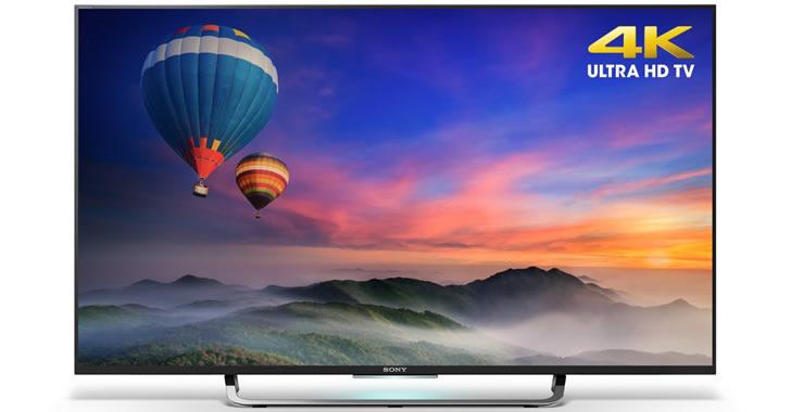 Какво трябва да знаем за 4K телевизорите